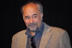 Conversando con Giorgio Diritti, regista dalla forte impronta etica