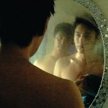 I due amanti gay di Spring Fever, diretto da Lou Ye