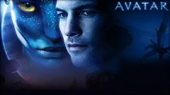 La colonna sonora di Avatar