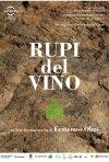 La locandina di Rupi del Vino
