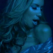 Leona Lewis nel video di I See You