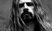 Rob Zombie regista per CSI Miami
