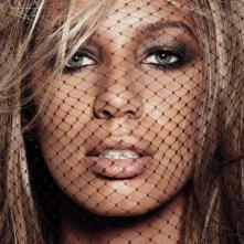 Una splendida Leona Lewis