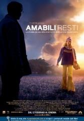 Amabili resti in streaming & download