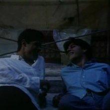 Galleria del film il bagno turco 1997 - Il bagno turco trailer ...