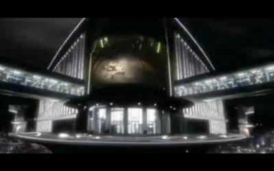 Trailer - Tekken