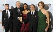 Golden Globes 2010: Avatar prenota anche l'Oscar?