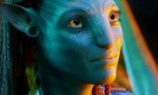 Avatar, un weekend trionfale al boxoffice