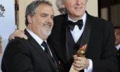Avatar trionfa ai Golden Globes 2010: tutti i vincitori