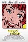 La locandina di Happy Tears