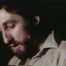 Frank Ripploh nel film Ai cessi in tassì (taxi zum klo, 1981)