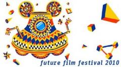 Il Future Film Festival 2010 punta sul 3D