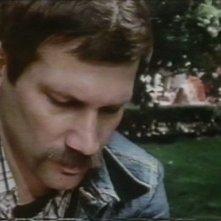 Una sequenza del cult gay Ai cessi in tassì (taxi zum klo, 1981)