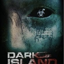 La locandina di Dark Island
