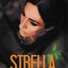 La locandina di Strella