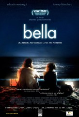 Bella in streaming & download