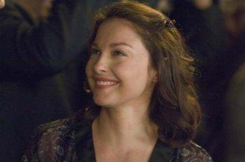 Ashley Judd in una scena di The Tooth Fairy