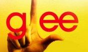 Con Nine ritorna il musical, ma è Glee la vera sorpresa