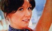 Linda Lovelace: in produzione il biopic