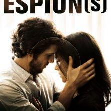 La locandina di Espion(s)