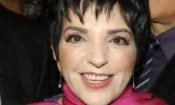 Liza Minnelli insegnante in Ugly Betty