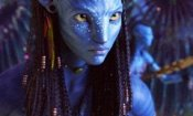 Box-office, Avatar a un passo dal record assoluto