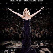 La locandina di Celine: Through the Eyes of the World