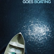 La locandina di Jack Goes Boating