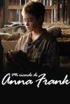 La locandina di Mi ricordo Anna Frank
