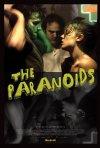 La locandina di The Paranoids