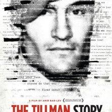 La locandina di The Tillman Story