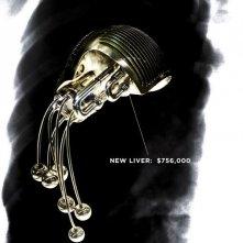 Repo Men - Teaser Poster 2