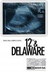 La locandina di 12th & Delaware