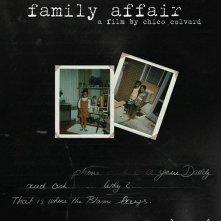 La locandina di Family Affair