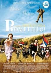 Promettilo! in streaming & download