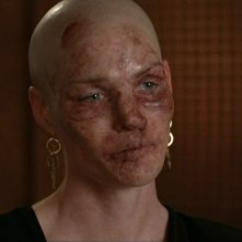 Nip/Tuck: Mini Anden nell'episodio Willow Banks