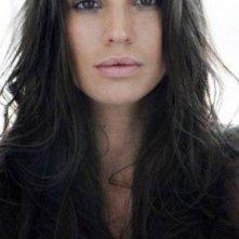 Una foto di Claudia Galanti