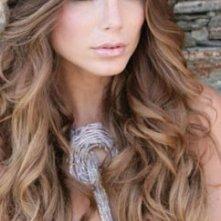 Una foto di Nina Senicar