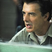The Good Wife: Chris Noth nell'episodio Painkiller
