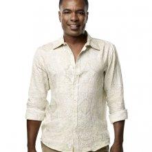 Allan Louis (Marco Giordello) in una foto promo per la serie Privileged