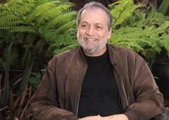 Intervista a Joe Letteri, il mago degli effetti speciali di Avatar