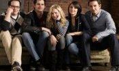 Life UneXpected: il family drama come nuova promessa di casa CW