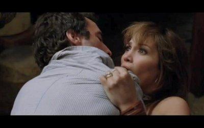 Piacere, sono un po' incinta - Trailer Italiano