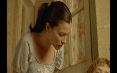 Promettilo! - Trailer Italiano