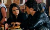 The Vampire Diaries, al rientro nel 2010 con novità e sorprese