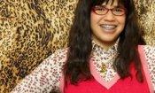 Addio, Ugly Betty: la serie ABC si avvia alla conclusione