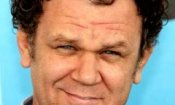 John C. Reilly deve parlare di Kevin