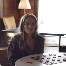 Erika Christensen nel ruolo di Claire nel film Veronika Decides to Die