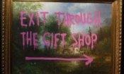 Berlinale 2010: Exit Through the Gift Shop completa il programma