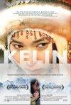 La locandina di Kelin